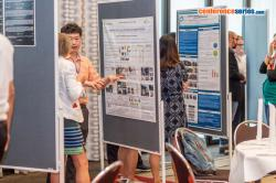 Title #cs/past-gallery/894/recycling-expo-poster-session-25-1470749693