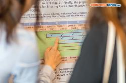 cs/past-gallery/894/recycling-expo-poster-session-32-1470749694.jpg