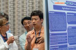 Title #cs/past-gallery/894/recycling-expo-poster-session-35-1470749695