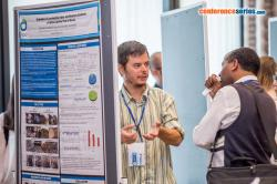 Title #cs/past-gallery/894/recycling-expo-poster-session-36-1470749695
