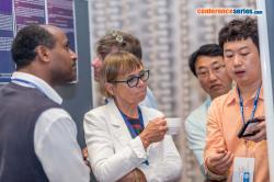 cs/past-gallery/894/recycling-expo-poster-session-37-1470749695.jpg