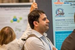 Title #cs/past-gallery/894/recycling-expo-poster-session-45-1470749696