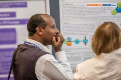 cs/past-gallery/894/recycling-expo-poster-session-46-1470749697.jpg