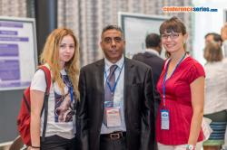 cs/past-gallery/894/recycling-expo-poster-session-47-1470749697.jpg