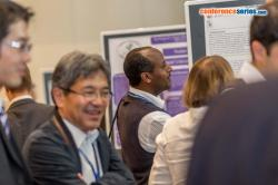 Title #cs/past-gallery/894/recycling-expo-poster-session-48-1470749697