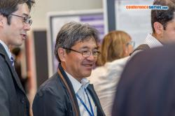 cs/past-gallery/894/recycling-expo-poster-session-49-1470749698.jpg