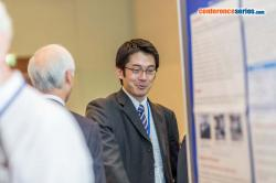 Title #cs/past-gallery/894/recycling-expo-poster-session-50-1470749698