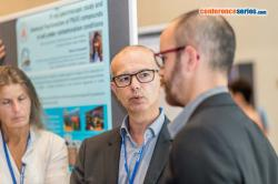 Title #cs/past-gallery/894/recycling-expo-poster-session-51-1470749698