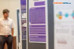 Title #cs/past-gallery/894/recycling-expo-poster-session-7-1470749692