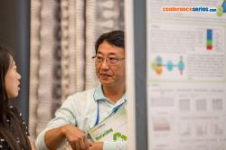 Title #cs/past-gallery/894/recycling-expo-poster-session-9-1470749689