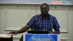 Title #cs/past-gallery/899/chidozie-c--nwobi-1-okoye-chukwuemeka-odumegwu-ojukwu-university-nigeria-automation-and-robotics-conference-2016-conferenceseries-llc-1468306960