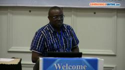 Title #cs/past-gallery/899/chidozie-c--nwobi-okoye-chukwuemeka-odumegwu-ojukwu-university-nigeria-automation-and-robotics-conference-2016-conferenceseries-llc-1468306961