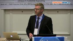 Title #cs/past-gallery/899/petter-falkman-1-chalmers-university-of-technology-sweden-automation-and-robotics-conference-2016-conferenceseries-llc-1468306972