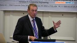 Title #cs/past-gallery/899/philip-webb-4-cranfield-university-uk-automation-and-robotics-conference-2016-conferenceseries-llc-1468306975