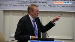 Title #cs/past-gallery/899/philip-webb-5-cranfield-university-uk-automation-and-robotics-conference-2016-conferenceseries-llc-1468306975