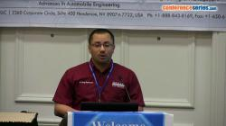 cs/past-gallery/899/tariq-tashtoush--texas-a-m-international-university-usa-automation-and-robotics-conference-2016-conferenceseries-llc-1468306978.jpg