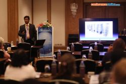 cs/past-gallery/900/arun-vidyadharan-india-dental-congress-2016-bangkok-thailand-conferenceseries-5-1481002220.jpg