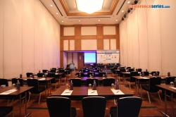 Title #cs/past-gallery/900/hall-dental-congress-2016-bangkok-thailand-conferenceseries-1481002260