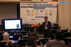 Title #cs/past-gallery/900/mehdi-a-ebrahimi-the-university-of-hong-kong-dental-congress-2016-bangkok-thailand-conferenceseries-3-1481002258
