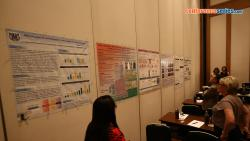 Title #cs/past-gallery/900/posters-dental-congress-2016-bangkok-thailand-conferenceseries-1-1481002272