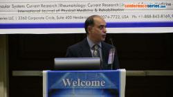 cs/past-gallery/903/ketan-desai-levolta-pharmaceuticals-usa-conferenceseriesllc-orthopedics2016-atlanta-1480007128.jpg