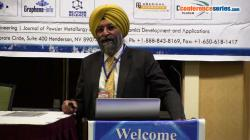 Title #cs/past-gallery/906/buta-singh-sidhu-ikg-ptu-india-6th-international-conference-and-exhibition-on-materials-science-and-engineering-conference-series-llc-1480152989