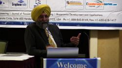 Title #cs/past-gallery/906/buta-singh-sidhu-ikg-ptu-india-6th-international-conference-and-exhibition-on-materials-science-and-engineering-conference-series-llc-2-1480152988