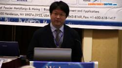 Title #cs/past-gallery/906/masahiro-goto-national-institute-for-materials-science-japan-6th-international-conference-and-exhibition-on-materials-science-and-engineering-conference-series-llc-1480152954
