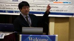 Title #cs/past-gallery/906/masahiro-goto-national-institute-for-materials-science-japan-6th-international-conference-and-exhibition-on-materials-science-and-engineering-conference-series-llc-2-1480152954