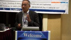 Title #cs/past-gallery/906/nobuhiro-ohta-national-chiao-tung-university-taiwan-6th-international-conference-and-exhibition-on-materials-science-and-engineering-conference-series-llc-1480152960
