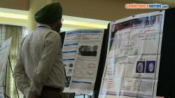 Title #cs/past-gallery/906/poster-presentation-6th-international-conference-and-exhibition-on-materials-science-and-engineering-conference-series-llc-2-1480152964