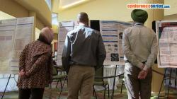 Title #cs/past-gallery/906/poster-presentation-6th-international-conference-and-exhibition-on-materials-science-and-engineering-conference-series-llc-4-1480152964