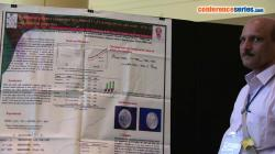 Title #cs/past-gallery/906/poster-presentation-6th-international-conference-and-exhibition-on-materials-science-and-engineering-conference-series-llc-5-1480152964
