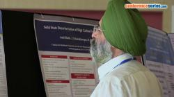 Title #cs/past-gallery/906/poster-presentation-6th-international-conference-and-exhibition-on-materials-science-and-engineering-conference-series-llc-7-1480152966