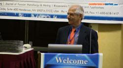 Title #cs/past-gallery/906/rajendra-singh-clemson-university-usa-6th-international-conference-and-exhibition-on-materials-science-and-engineering-conference-series-llc-1480152969