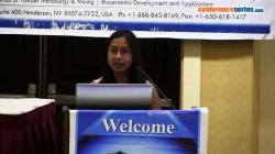Title #cs/past-gallery/906/soubantika-palchoudhury-university-of-tennessee-usa-6th-international-conference-and-exhibition-on-materials-science-and-engineering-conference-series-llc-1480152974