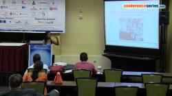 Title #cs/past-gallery/906/soubantika-palchoudhury-university-of-tennessee-usa-6th-international-conference-and-exhibition-on-materials-science-and-engineering-conference-series-llc-2-1480152973
