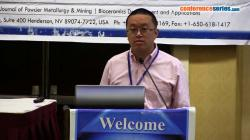 Title #cs/past-gallery/906/tianlong-liu-chinese-academy-of-sciences-p--r--china-6th-international-conference-and-exhibition-on-materials-science-and-engineering-conference-series-llc-1480152976