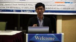 Title #cs/past-gallery/906/wei-li-lee-massachusetts-institute-of-technology-usa-6th-international-conference-and-exhibition-on-materials-science-and-engineering-conference-series-llc-1480152979