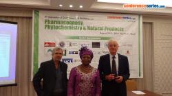 Title #cs/past-gallery/909/jerome-munyangi-wa-nkola-ottawa-university--canada-pharmacognosy-2016-conference-series-llc-1475236569