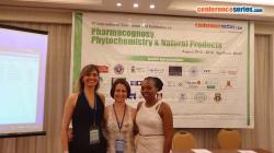 Title #cs/past-gallery/909/luciana-jankowsky-university-of-s-o-paulo-brazil-pharmacognosy-2016-conference-series-llc-1475236601