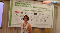 Title #cs/past-gallery/909/luciana-jankowsky-university-of-s-o-paulo-brazil-pharmacognosy-2016-conference-series-llc-2-1475236596
