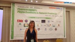 Title #cs/past-gallery/909/norma-rivera-fernandez--university-of-mexico-mexico-pharmacognosy-2016-conference-series-llc-1475236606