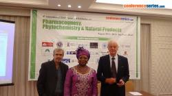 Title #cs/past-gallery/909/pierre-lutgen--ifbv-bel-herb--luxembourg-pharmacognosy-2016-conference-series-llc-1475236660