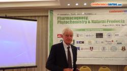 Title #cs/past-gallery/909/pierre-lutgen--ifbv-bel-herb--luxembourg-pharmacognosy-2016-conference-series-llc-2-1475236651