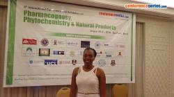 Title #cs/past-gallery/909/sithandiwe-mazibuko-mbeje-medical-research-council-of-south-africa-south-africa-pharmacognosy-2016-conference-series-llc-1475236678