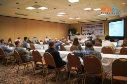 cs/past-gallery/91/cell-therapy-conferences-2013-conferenceseries-llc-omics-international-10-1450176685.jpg