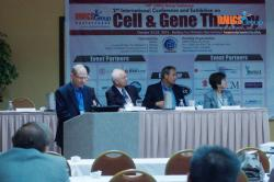cs/past-gallery/91/cell-therapy-conferences-2013-conferenceseries-llc-omics-international-12-1450176684.jpg