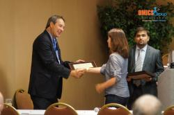 cs/past-gallery/91/cell-therapy-conferences-2013-conferenceseries-llc-omics-international-13-1450176687.jpg