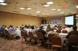 cs/past-gallery/91/cell-therapy-conferences-2013-conferenceseries-llc-omics-international-15-1450176686.jpg